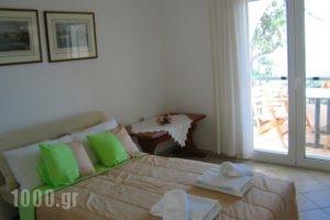Spiros Studios_best deals_Hotel_Epirus_Preveza_Parga