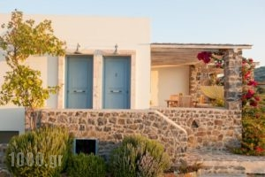 Kimolia Gi_best deals_Hotel_Cyclades Islands_Milos_Milos Rest Areas