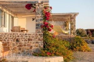 Kimolia Gi_best prices_in_Hotel_Cyclades Islands_Milos_Milos Rest Areas