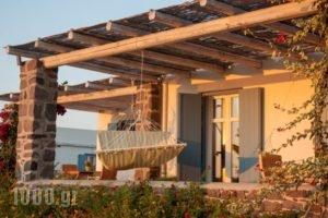 Kimolia Gi_lowest prices_in_Hotel_Cyclades Islands_Milos_Milos Rest Areas
