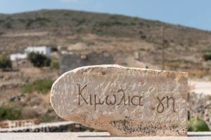 Kimolia Gi_travel_packages_in_Cyclades Islands_Milos_Milos Rest Areas