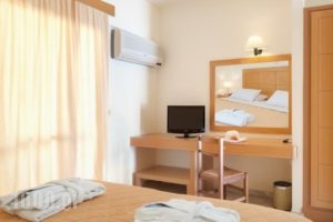 Mare Hotel Apartments_holidays_in_Apartment_Crete_Lasithi_Ammoudara