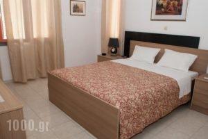 Palmira Apartments_best deals_Apartment_Crete_Lasithi_Makrys Gialos