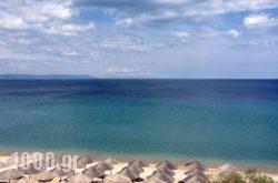 Philoxenia Beach in Thessaloniki City, Thessaloniki, Macedonia