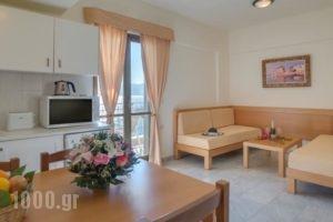Mare Hotel Apartments_lowest prices_in_Apartment_Crete_Lasithi_Ammoudara