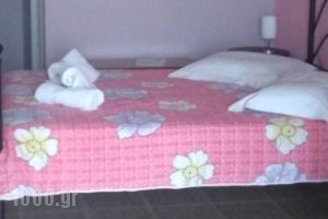 Ostria_holidays_in_Hotel_Cyclades Islands_Anafi_Anafi Chora