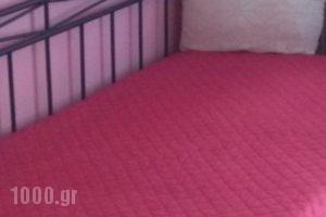 Ostria_best deals_Hotel_Cyclades Islands_Anafi_Anafi Chora