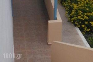 Ostria_lowest prices_in_Hotel_Cyclades Islands_Anafi_Anafi Chora