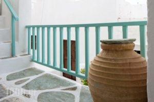 Castro_holidays_in_Hotel_Cyclades Islands_Folegandros_Folegandros Chora
