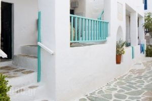 Castro_best deals_Hotel_Cyclades Islands_Folegandros_Folegandros Chora
