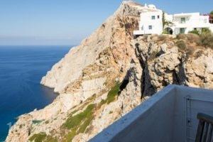 Castro_accommodation_in_Hotel_Cyclades Islands_Folegandros_Folegandros Chora