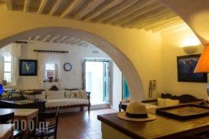 Castro_best prices_in_Hotel_Cyclades Islands_Folegandros_Folegandros Chora