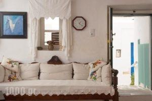Castro_lowest prices_in_Hotel_Cyclades Islands_Folegandros_Folegandros Chora