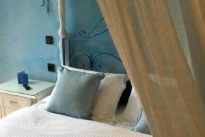 Anastazia Luxury Suites & Rooms_best prices_in_Room_Central Greece_Attica_Athens