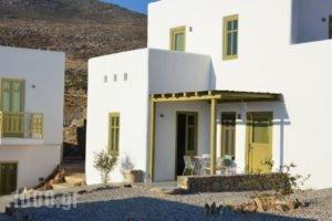 Vorina Ktismata_accommodation_in_Hotel_Cyclades Islands_Amorgos_Amorgos Chora