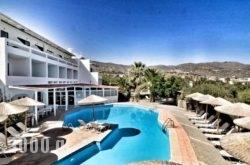 Elounda Krini Hotel in Aghios Nikolaos, Lasithi, Crete