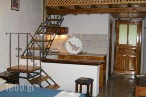 Alexandra Sofia_travel_packages_in_Sporades Islands_Skopelos_Skopelos Chora
