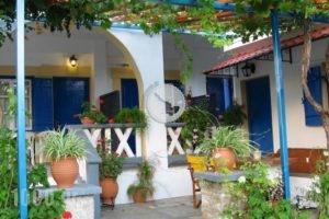 Alexandra Sofia_accommodation_in_Hotel_Sporades Islands_Skopelos_Skopelos Chora