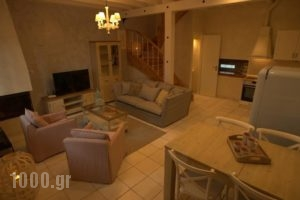 Chroma Pelion Villas_lowest prices_in_Villa_Thessaly_Magnesia_Trikeri