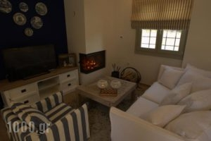 Chroma Pelion Villas_best prices_in_Villa_Thessaly_Magnesia_Trikeri