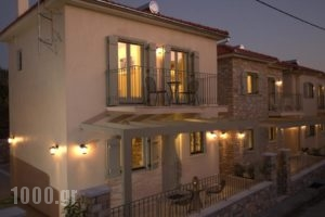 Chroma Pelion Villas_best deals_Villa_Thessaly_Magnesia_Trikeri