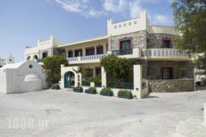Apollon Hotel_accommodation_in_Hotel_Cyclades Islands_Naxos_Naxos Chora