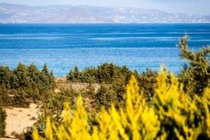 Villa Alyko_travel_packages_in_Cyclades Islands_Ios_Ios Chora