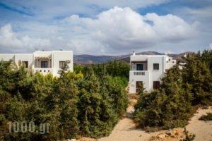 Villa Alyko_lowest prices_in_Villa_Cyclades Islands_Ios_Ios Chora