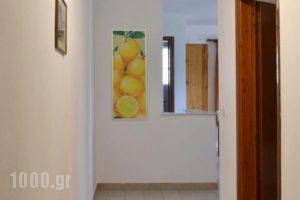 Villa Yiotevi_lowest prices_in_Villa_Piraeus Islands - Trizonia_Poros_Poros Chora