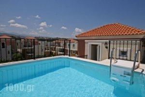 Zeus Village_holidays_in_Hotel_Crete_Chania_Galatas