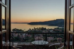 Vardia Hotel_best prices_in_Hotel_Thessaly_Magnesia_Pilio Area