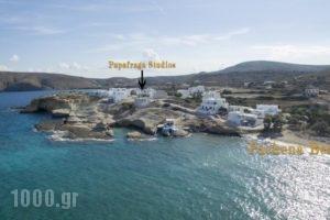 Papafragas Studios_holidays_in_Hotel_Cyclades Islands_Milos_Adamas