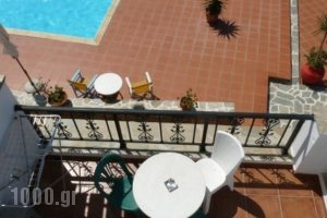 Paradisia Villas_lowest prices_in_Villa_Cyclades Islands_Naxos_Naxos chora