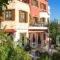 Villa Sunhill_accommodation_in_Villa_Crete_Chania_Daratsos