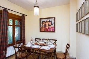 Villa Sunhill_best prices_in_Villa_Crete_Chania_Daratsos