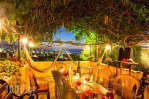 Villa Sunhill_travel_packages_in_Crete_Chania_Daratsos