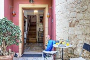 Villa Sunhill_best deals_Villa_Crete_Chania_Daratsos