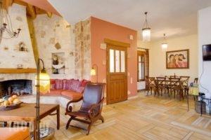 Villa Sunhill_lowest prices_in_Villa_Crete_Chania_Daratsos