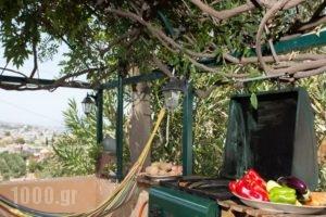 Villa Sunhill_holidays_in_Villa_Crete_Chania_Daratsos