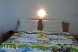 Madares_holidays_in_Hotel_Crete_Chania_Sfakia