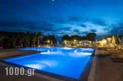 Aphrodite Hotel in Mythimna (Molyvos) , Lesvos, Aegean Islands