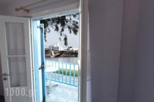 Papantonis Studios_best prices_in_Hotel_Cyclades Islands_Sifnos_Sifnos Chora
