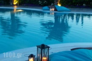 Valis Resort Hotel_travel_packages_in_Thessaly_Magnesia_Volos City