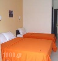 Philoxenia Earia_holidays_in_Apartment_Macedonia_Thessaloniki_Vrasna