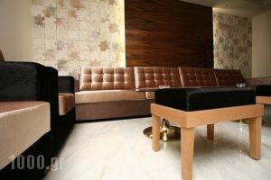 Dovitel Boutique Hotel_lowest prices_in_Hotel_Epirus_Ioannina_Ioannina City