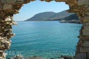Ostria Studios - Spilia_holidays_in_Hotel_Cyclades Islands_Folegandros_Folegandros Chora