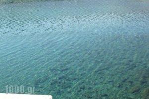 Ostria Studios - Spilia_lowest prices_in_Hotel_Cyclades Islands_Folegandros_Folegandros Chora