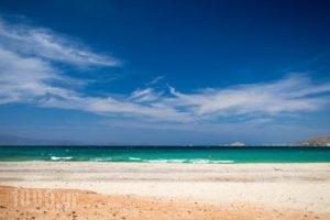 Villa Alyko_holidays_in_Villa_Cyclades Islands_Ios_Ios Chora