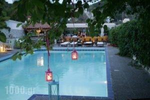 Villa Dolphins_accommodation_in_Villa_Piraeus Islands - Trizonia_Poros_Poros Chora