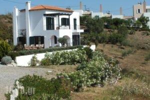 Anemos Villa_best deals_Villa_Crete_Rethymnon_Rethymnon City